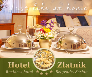 Hotel-Zlatnik-Tourist-wedding-banner-1.jpg