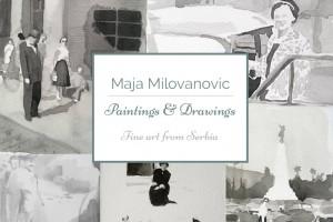 Maja-Milovanovic-fine-art