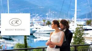 Regent-Hotel-Porto-Montenegro---Tourist-Wedding