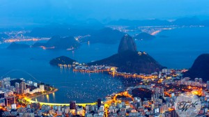 Rio-de-Janeiro---Tourist-wedding---123rf-stock-photo - travel tips