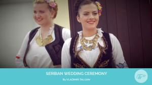 Serbian-wedding-ceremony