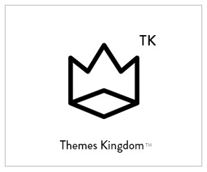 Themes-Kingdom-Wordpress-Themes.jpg
