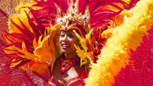 Tourist-Wedding---Caribbean-carnival----Copyrights---Pixabay