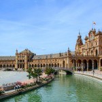 Tourist-Wedding---Seville-Spain-