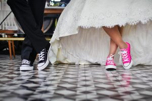 Unusual-wedding-customs---Tourist-Wedding---Copyright---Pixabay