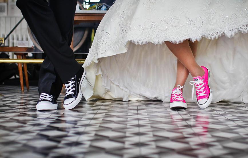 Unusual-wedding-customs---Tourist-Wedding---Copyright---Pixabay
