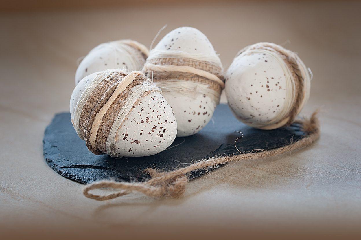 egg-1232643