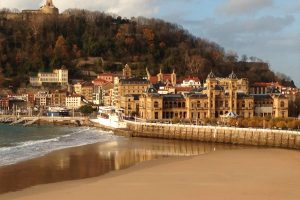 San-Sebastian-Spain---Tourist-wedding---wedding-tourism---Copyright-Pixabay